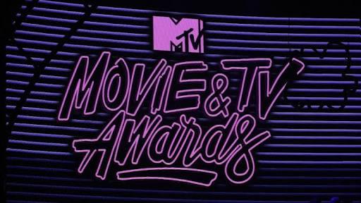 melhores looks mtv movie and tv awards 2018