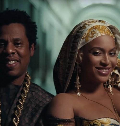 Cardi B e Beyoncé com JAY-Z lideram indicações ao VMA 2018 veja a lista completa