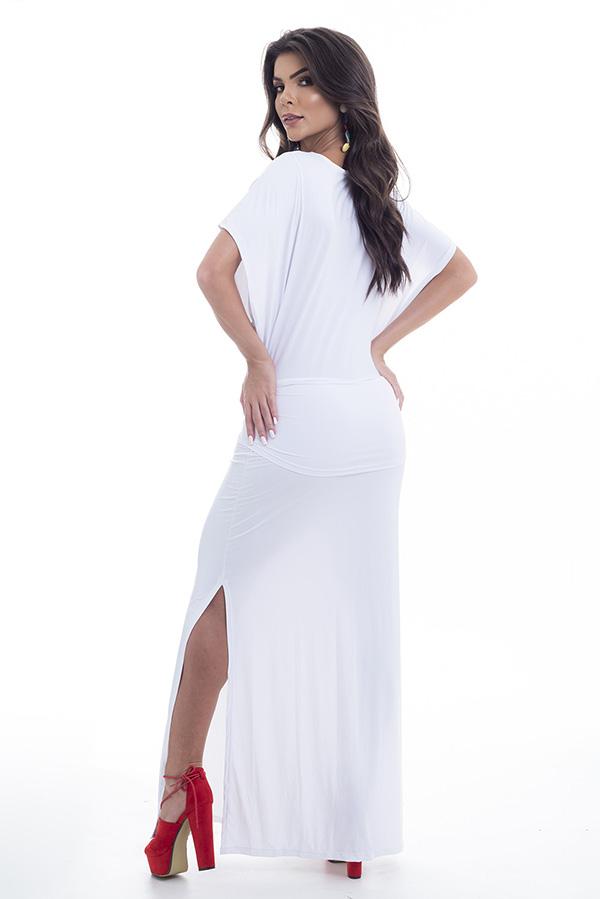 saidas-vestido-longo-amarracao-branco