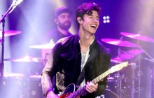 CONFIRMADO! Shawn Mendes anuncia datas de shows no Brasil!