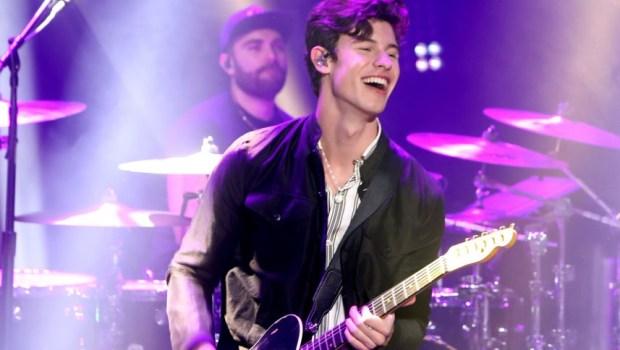 CONFIRMADO! Shawn Mendes anuncia datas de shows no Brasil!