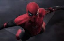 Vem ver o primeiro trailer de Homem-Aranha: Longe de Casa!
