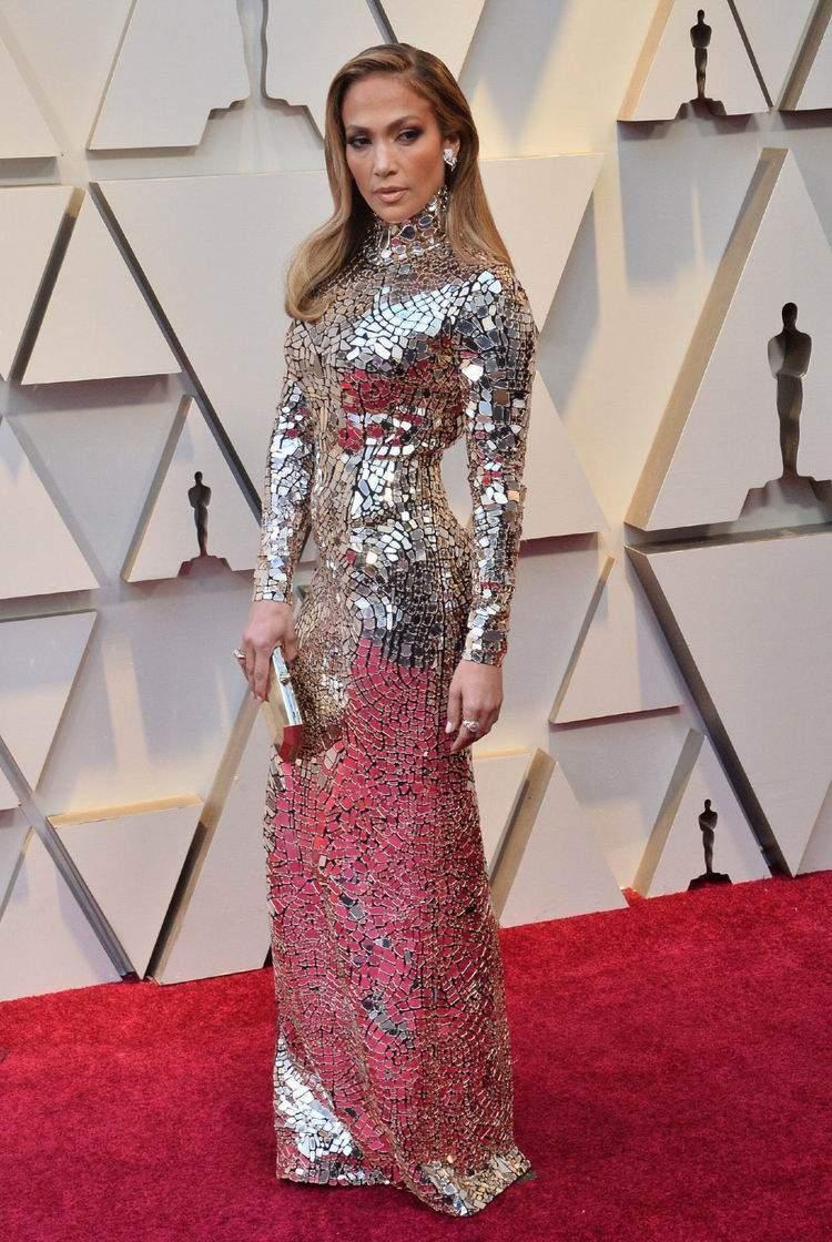 Jennifer Lopez | Foto de Jim Ruymen / GTRES