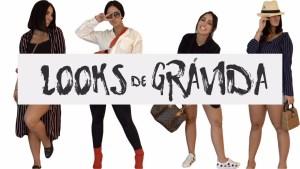 Como Usar Jeans na Gravidez | Desafio Mammybelt