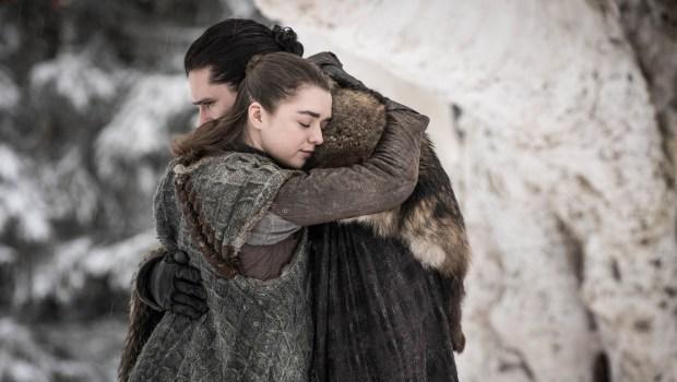 Game of Thrones: Entenda a nova sequência de abertura!