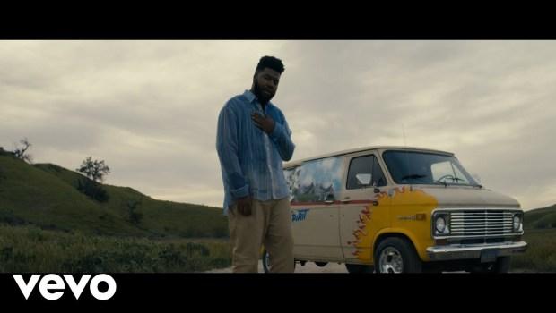Khalid lança o clipe de Free Spirit! Assista aqui