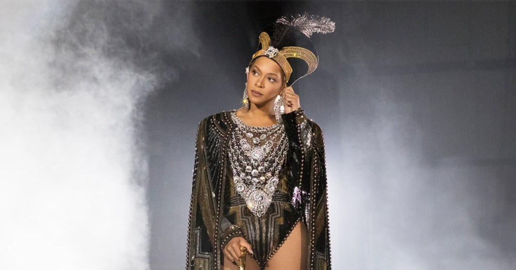 Homecoming: Beyoncé lança álbum e documentário sobre Coachella 2018