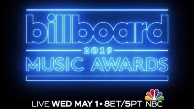 O que esperar do Billboard Music Awards 2019