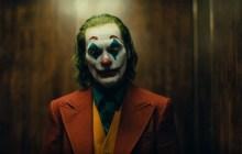Assista aqui o primeiro trailer do novo Coringa, com Joaquin Phoenix
