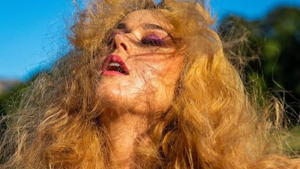 Katy Perry passará em turnê pelo Brasil? Jornalista confirma vinda da cantora para 2020