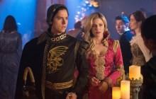 Riverdale: Confira as novidades que chegam na Netflix em outubro de 2019!