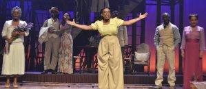 A Cor Púrpura: musical premiado da Broadway estreia no Brasil!