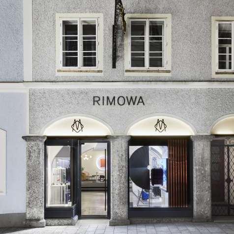 RIMOWA-Store-Salzburg-1---Fabian-Frinzel-min-min