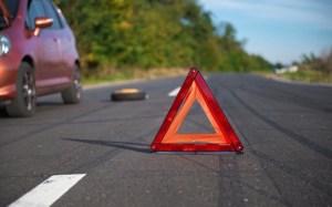 Por que recorrer à multa de trânsito? É possível montar um recurso online?