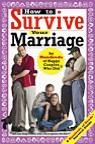 survivemarriage