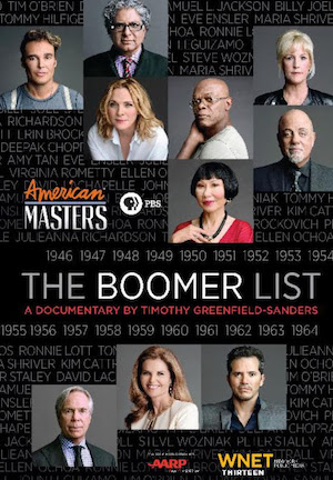 boomer list