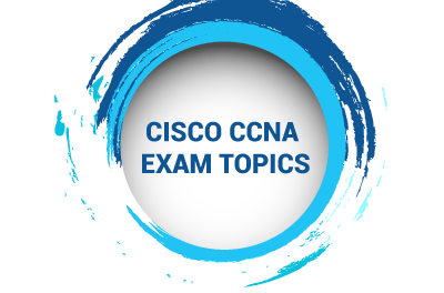 CCNA Security, chapter 1 Exam.