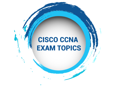 CCNA Security, Final Exam