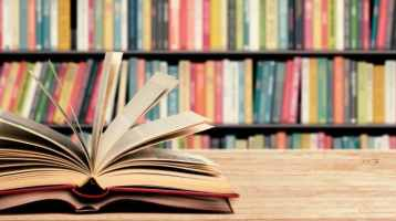 15 Must Read Books for Every Entrepreneur