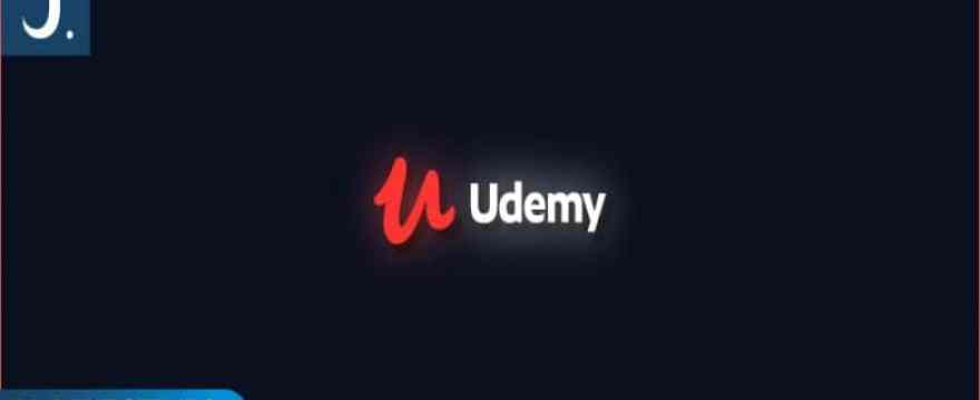 100 Best Udemy Free Courses, Tutorial, Training, and Certification 2020