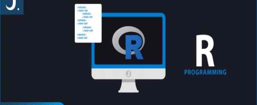 r certification, R Programming Course, r programming, r certification online, R Programming certification