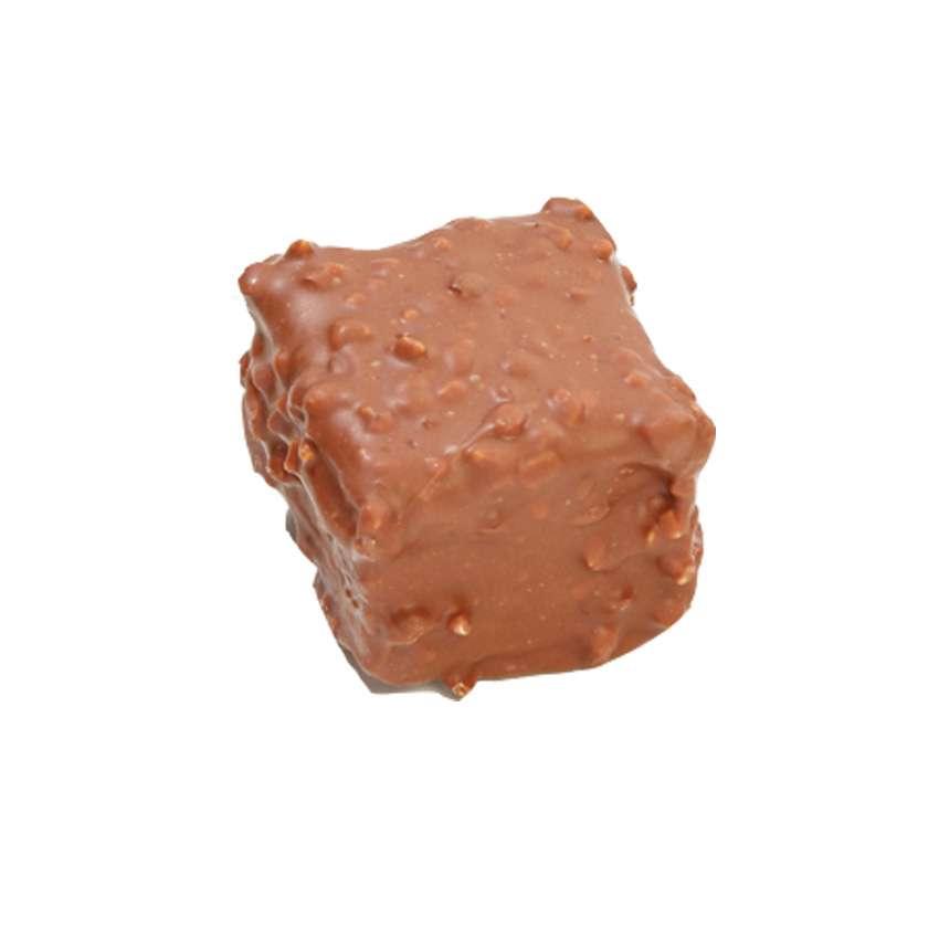 cadeaux en chocolat en ligne nos