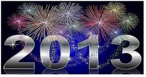 130101 Feliz 2013