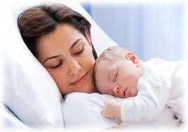 130508 Madre e hijo