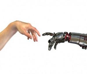 130515 Sensibilidad robot