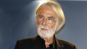 Michael Haneke, Premio Príncipe de Asturias de las Artes 2013