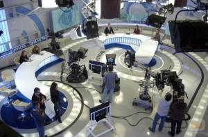 Canal Sur Noticias