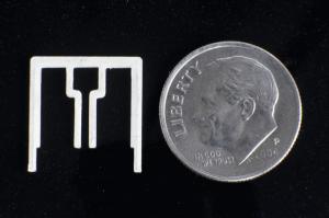 Antena Aero: 10 cent. de libertad