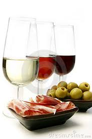 Jerez - Sherry - Xerez