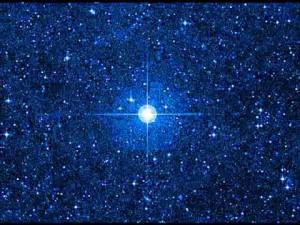 Vidimus stellam eius in Oriente