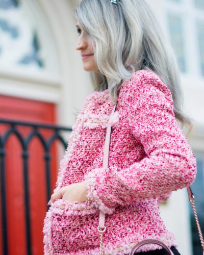 Must Have Girly Clothing Staples