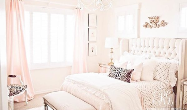 10 Most Pretty & Inspirational Bedroom Must Haves-1-14