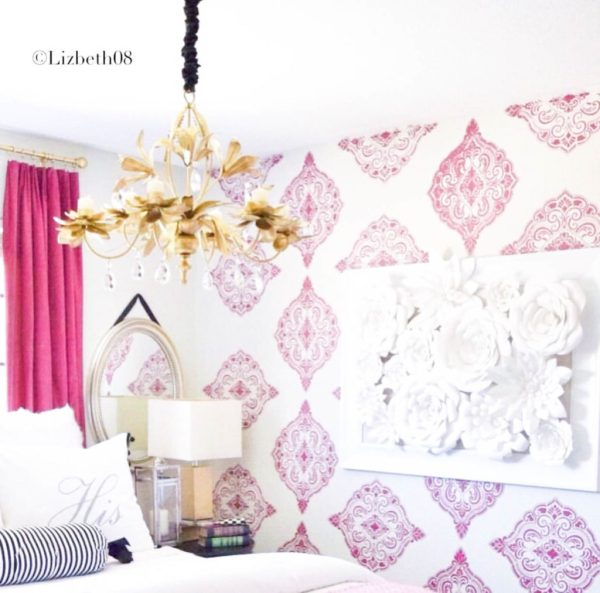 10 Most Pretty & Inspirational Bedroom Must Haves-1-6