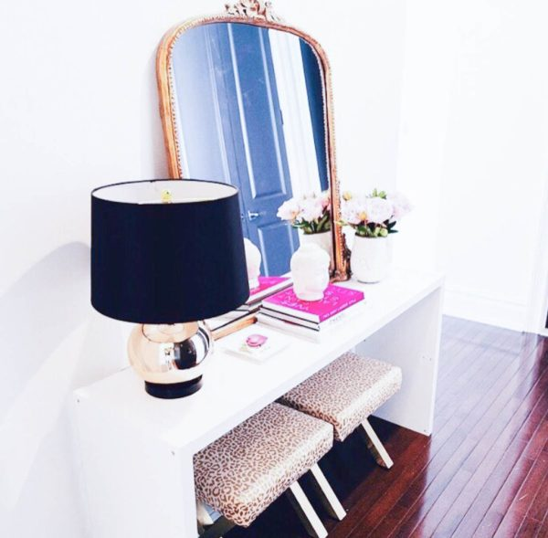 10 Most Pretty & Inspirational Bedroom Must Haves-1-9