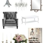 Going Glam & Gorgeous With Wayfair For My Decor