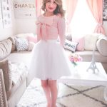 My Favorite Brand For Tulle Skirts..