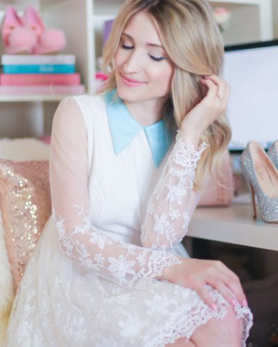 My Style Obsession & Confession
