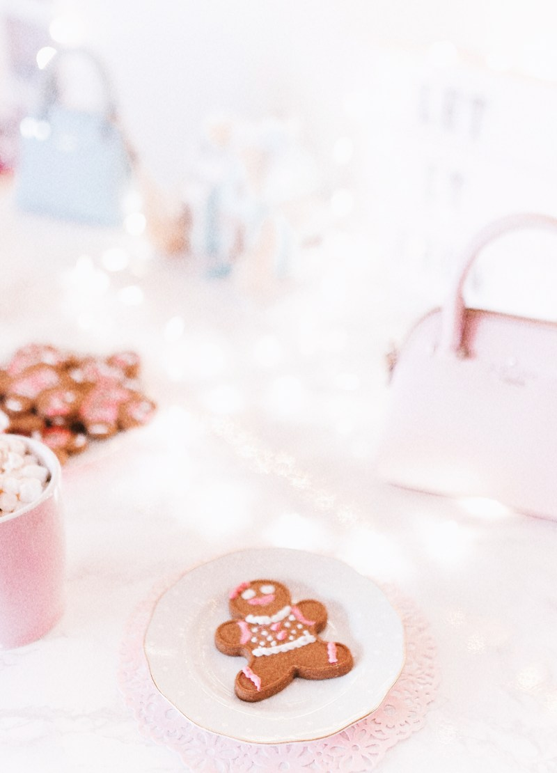 Cute Ways To Make The Most of The Holidays & Traditions