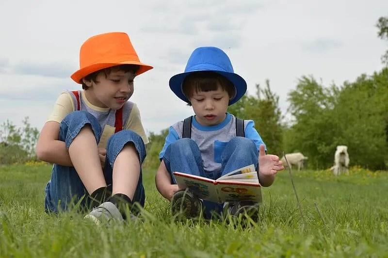 livre jeuness enfant 10 ans