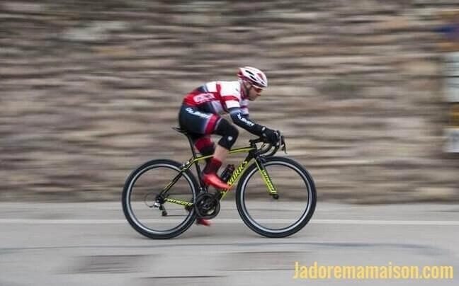 Quelles sont les meilleures marques de vêtements cyclisme