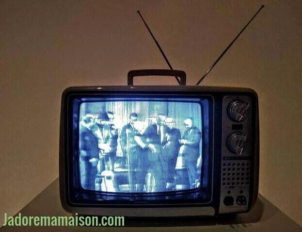 comment choisir une antenne tv interieur