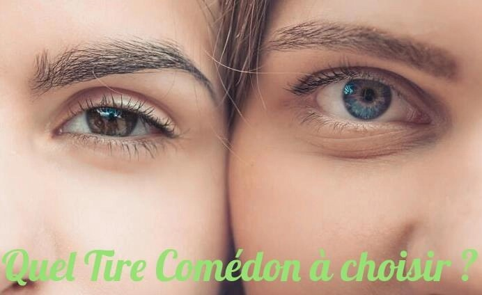 Tire Comedon