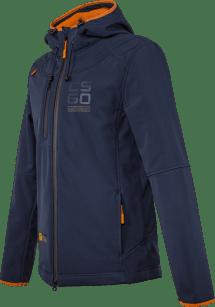MBCS006-Light_Tactical_Jacket-side