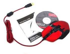 Speedlink-Kudos-Z9-Gaming-Maus-16