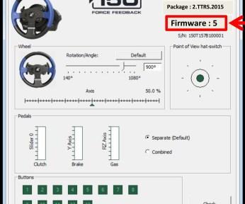 ThrustmasterT150_Driver