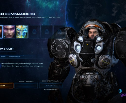 SC2_gamescom_Allied_Commanders_Raynor_Screen_Work_In_Progress_png_jpgcopy